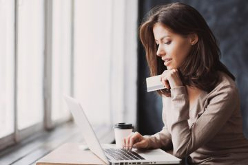 The business credit line options that will take your business to the next level